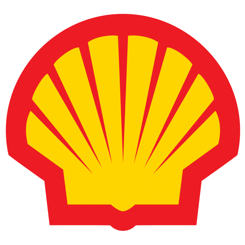 FAVPNG_car-royal-dutch-shell-fuel-gasoline-shell-oil-company_zaZMBG64