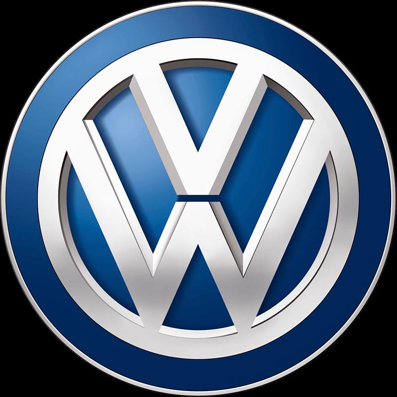 FAVPNG_volkswagen-polo-r-wrc-car-volkswagen-beetle-volkswagen-tiguan_66fNwWpf