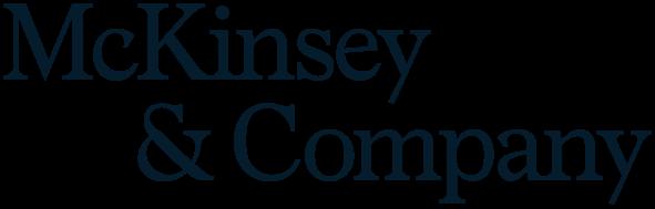 McKinsey-Colour